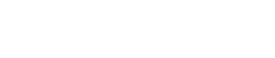 Deepstributed
